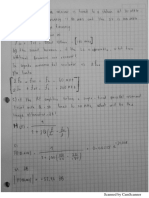 fundamentos tarea 4