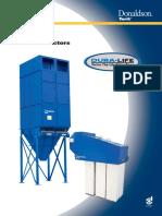 Dalamatic Dust Collector.pdf