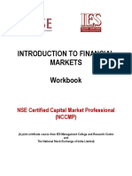 Introduction to Financial Markets (1).pdf