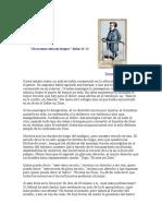 En tu mano están mis tiempos by Spurgeon.pdf
