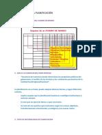 preguntas-laboratorio-conc-planificacion.docx