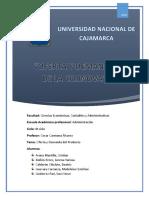 341852227-Oferta-y-Demanda-de-La-Cojinova.docx