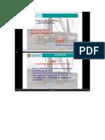 procedimiento para hacer el proctor.docx