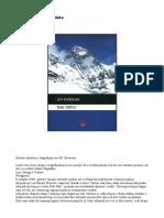 Jon-Krakauer-Bez-Daha.pdf