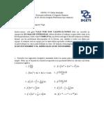 21 Guia Para El Segundo Examen Parcial_calculo Integral