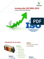 Taller ISO 9001 2015_parte 2