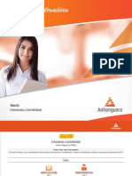 SEMI_Contabilidade_Intermediaria_01_1p.pdf