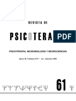 1130-Revista de Psicoterapia