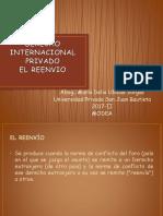 DIP  EL REENVIO_20171020183430