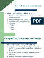 02-Torque Uniones con Flange.pdf