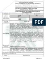 Programa de Formación Titulada (3)