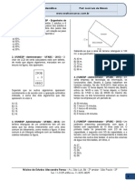 SIMULADO 1.pdf