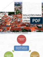 Soluesparaosproblemasurbanos 141009083310 Conversion Gate02