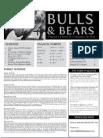 Bulls&Bears Issue21