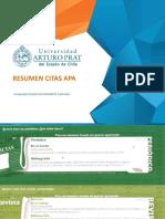 citas_apa_uninorte.pdf