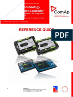IGS NT MINT 3 1 0 Reference Guide r2