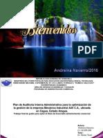 Z-Z- PRESENTACIÓN FINAL- ANDREINA.ppt