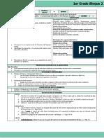 01 Plan 1er Grado - Bloque 2 completo (Autoguardado).docx