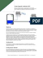 Nota Aplicacion Comunicacion Bombeo Deposito