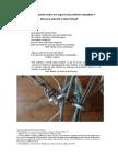 MFLambert.GIDÁ.texto.pdf