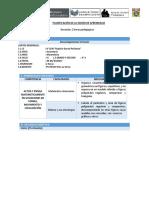 SESION DE AREAS Y PERIMETROS-12-10-17.docx