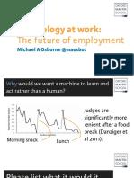 Deeplearning2017 Osborne Impact Jobs 01