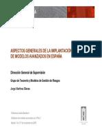 01-02_II_Seminario_BII_JMB_Implantacion[1]