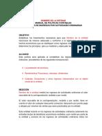 20 Modelo Politica Ingresos (1)