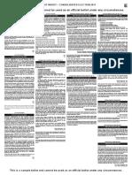 Pima Full Text English and Spanish 09-07-17