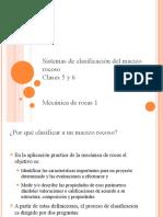 clase56upn3-150422232820-conversion-gate01.pdf