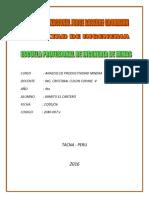 Diagrama de Recorrido 2012-37643