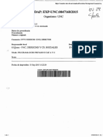 derecho 2.pdf