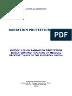 RP175.pdf