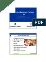 2.2-SIP.pdf