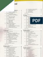 Muestra Anatomofisiología- Altamar