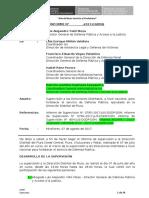 Consolidado del Informe de Supervisión de Piura (1)