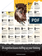 Cognitive_Biases_Poster_24x36.pdf