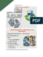 GERENCIA DE PROYECTOS   BS GROUP EN VIDEO xdxd.docx