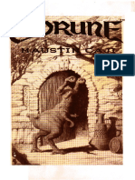 346694871-Skyrealms-of-Jorune-Maustin-Caji.pdf