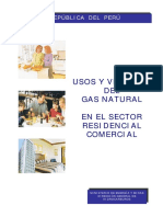 usos ventajas gas natural.pdf