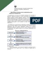 Administracion Basica (1)