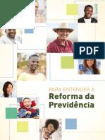 Cartilha Previdencia_11-05-2017.pdf