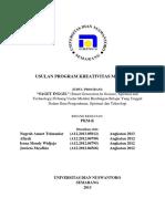 SAGET_INGGIL__%28Smart_Generati.pdf
