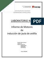 Area_Electricidad_Electronica_y_automati (1).docx