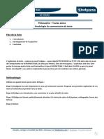 philosophie_commentaire_de_texte_methodo-3.pdf