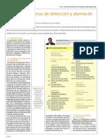 RNDS_124w.pdf