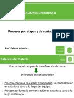 Procesos por etapas.pdf