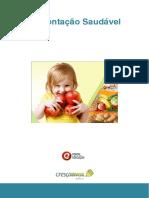 Alimentacao_saudavel.pdf