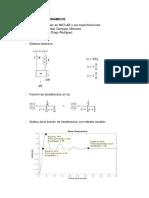 Taller Sistemas Dinamicos 1
