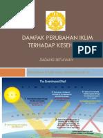 DAMPAK_PERUBAHAN_IKLIM_TERHADAP_KESEHATA.pdf